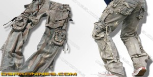 cargo-pants