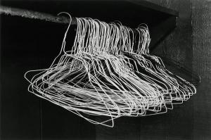 wire-hangers